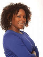 Cartersis Hypnobirthing & Hypnotherapy - Melanie Carter