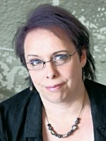 Annette MacCaul AdvDipH DHP DipSHP HPD