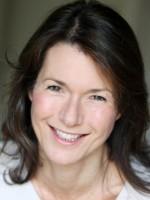 Dr Caroline Houlihan-Burne