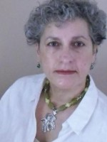 Franca Mongiardi