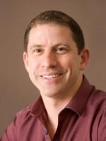 Tom Gale HPD, DHP, AfSFH (mem), MNCH (reg)
