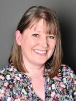 Anne Wyatt HPD, DHP, SFBT Sup (Hyp), BSc, MA Hons