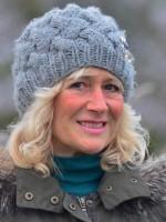 Carol Sanders, Hypnotherapist, Counsellor & Life Coach