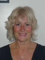 Carol Sanders Dip Hyp CS, MNCS (ACC), Ad Dip PC