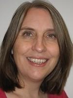 Jane Ellsbury Cognitive Hypnotherapist DipCHyp HPD MNCH