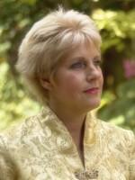 Tina Deas
