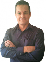 David Dewar