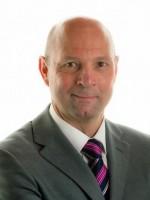 Mike Webb MSc, BSc (Hons), Dip Hyp CS (Dis), PGDT, MCSPhysio.