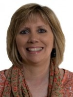 Julie Taylor