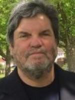 Tony Burt MSc (Clin.Hyp.), MBSCH, RCST