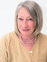 Claire Wiggins HPD, MNCH, Solution Focused Hypnotherapist & Supervisor