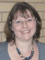 Helen Laws - Dhp, BSCH