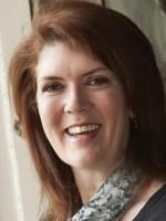 Sarah Brambleby - Dip Hyp CS, Dip CS, Ad. Dip CP, MHS, NCS Accred, LAPHP, MBBRS