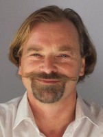 Richard Newman, Clinical Hypnotherapist and Psychotherapist DHP, AfSFH, MNCH