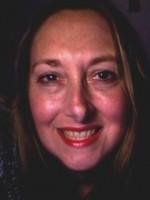 Louise Kiely-Crane