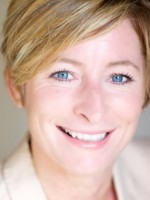 Wendy Page - DHP, PD, FCIPD