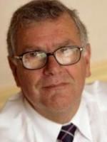 Ian Fielder