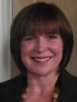 Carole Cassidy