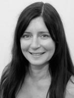 Helen Gormley GHR (Reg), GHQP, MNCH (Reg), REBHP, CHFP, MAC, FRSA