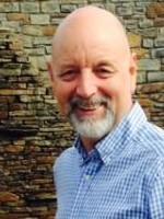 David Finch - Dip HYP, NLP Master Practitioner, GHR, GQHP, CNHC.