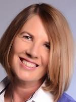 Jenny Mellenchip Clinical Hypnotherapist HPD, DSFH, SFH Sup(Hyp)
