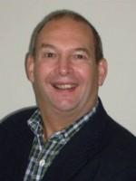 Stephen Calderbank (Ad Pro Dip PC)