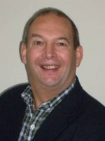 Stephen Calderbank (Ad Pro Dip PC), MBACP