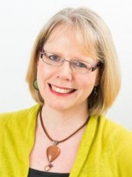 Catherine Evans, Dip Hyp, Dip CP, Adv.Dip CP, BWRT® Practitioner, CHBP