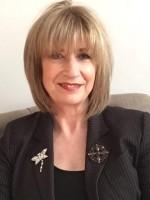 Lynn Brookes