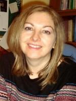 Verena Groom-White, DipCHH, DipSCT, Cert NLPS, DipHB(KG)