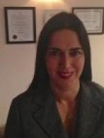 Eva Garcia Muñoz. Spanish and English Hypnotherapy.