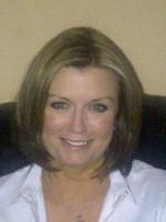 Fiona Pendlebury-Garnett Dip HYP, GHR MBACP