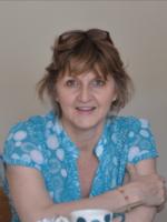 Jane Clements