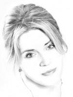Annabel Stretton-Derham