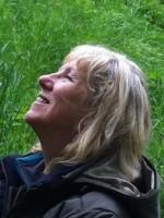Christine Ferris - PhD, BEd (Hon), TDCR, HPD, Dip HPsych, Dip NLP, Cert SM
