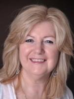 Jacqueline Franklin D.A.H.Hyp - Resident Hypnotherapist A H Head Office