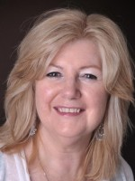 Jacqueline Franklin D.A.H.Hyp - Resident Hypnotherapist HA Head Office