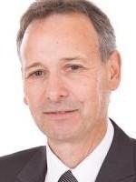 Tim Pinning. SENIOR ADVANCED (Reg) GHR GHSC ADVDIP SQHP CNHC ADPR NLP MASC CHYP