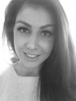 Gemma Anne Gibbons Clinical Hypnotherapist DSFH HPD