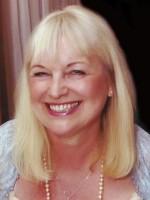 Tina Reibl BA, NLP, SQHP