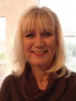 Jane Bates-Joyce