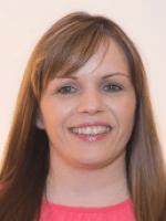 Carmel Foxe - HPD, DHP, mNCH