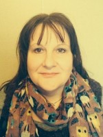 Patricia Kay Hypnotherapy,HypnoBirthing, Relationship councelling.Reiki Master