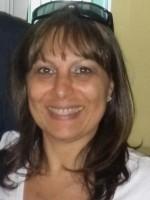 Sonia Richards