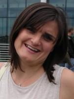 Marisa Bailey