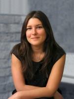 Ana Stefanovic