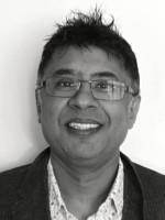 Sunil Vanmullem DHP LAPHP - helping clients since 2008
