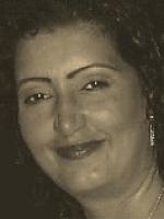 Carole Price, Dip Hyp, Practitioner GHR