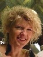 Lynn Jennings Dip.Hyp CHSM CNHC GQHP GHR Reiki Master