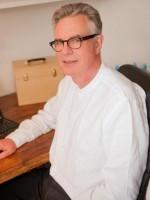 Richard Avery DHP (Richard Avery Hypnotherapy)